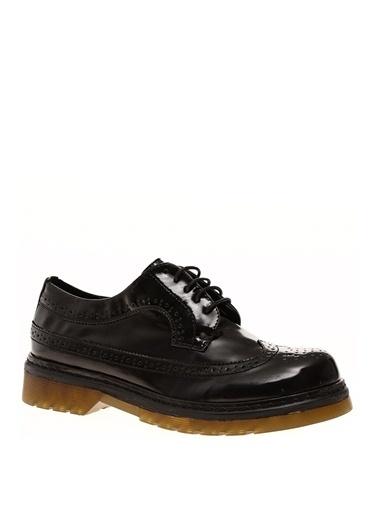 Limon Company LİMON COMPANY casual kadın ayakkabı 40 numara Siyah